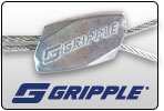 Gripple Cable Hanging Systems