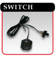 2-Battery Display Motor Power Switch