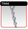 Metal Display Chain