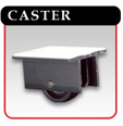 Display Caster