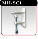 Shelf Clamp - #MII-SC1