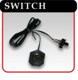 2-Battery Display Motor Switch - #SWITCH