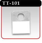 Tiny Hang Tab - #TT-101