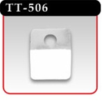 Tiny Hang Tab - #TT-506