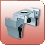 VCEC2 - Double Sided Clamp
